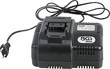 BGS 9924 Schnellladegerät | für