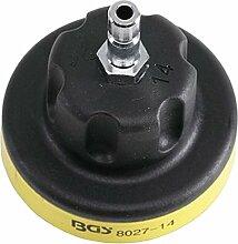 BGS Adapter Nummer 14 für Ford Mondeo, Focus,