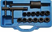 BGS Bremskolben-Ausbauset für Motorräder,