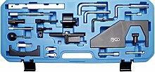 BGS Einstell- u. Arretierwerkzeugsatz für Ford, 1 Stück, 8156