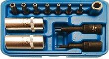BGS Klimaanlagen-Werkzeugsatz, 2275