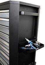 Bgs Magnet-ablagen-set Magnethalter Für
