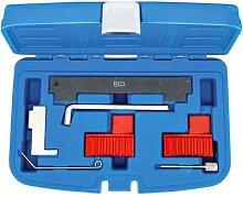 Bgs Motor-einstell-werkzeug Zahnriemen-wechsel