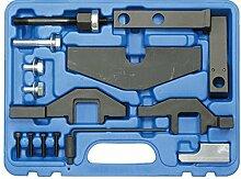 BGS Motor Einstellwerkzeugsatz für BMW Mini, 13-teilig, 1 Stück, 62618