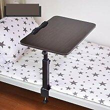BGZ Klappbares extragroßes Bambusbett und Sofa