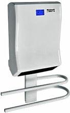 BH 2000/1 H Badheizer IP24 max. 2000W 230 ~ 50 Hz