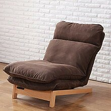 bh+ Sun Lounger Camping Chairs Lounge Chair