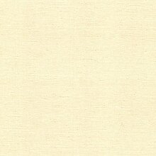 BHF 2601-20864 Gold Tapete Danbury Textur