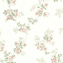 BHF 302-66869 Blossom, Rose, Pink