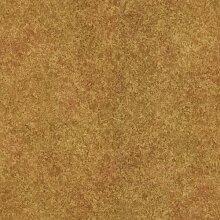 BHF 412–54561AMBRAX stilisierten Textur Tapete–hellgrün