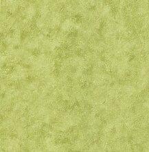 BHF 412–54576pergoda Textur Tapete–hellgrün
