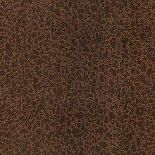 BHF 412–56916Bangkok Putz Tapete–Taupe