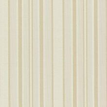 BHF 484-68054 Apollo Streifentapete Tweed - Gold