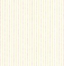 BHF 487–68873Liza Stripe Tapete–Orange