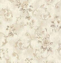 BHF 981–63748Eloise Floral Scroll