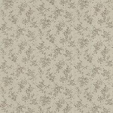 BHF 986–56020Viviane Wasser Farbe Floral