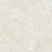 BHF 986–56044Elise Magnolia Textur Tapete–hellgrün