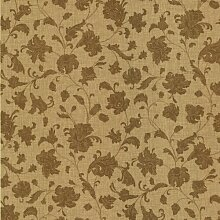 BHF 987–56583Liliana Floral Tapete–Gold