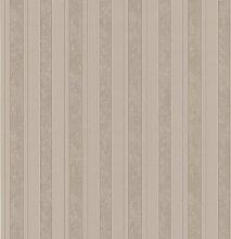 BHF 990–65074Kingsbury Satin Stripe