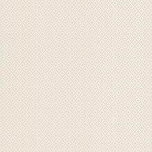 BHF 990–65088Abbey Diamant Muster Tapete–Hellblau