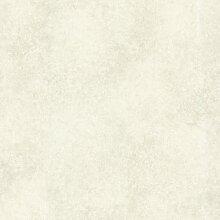 BHF 993–65080William Marmor Textur Tapete–hellgrün