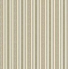 BHF 993–68627Baptista Stripe Tapete–Grün