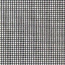 BHF ctr44015Greer Gingham Überprüfen Tapete–Marineblau