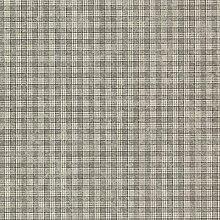 BHF ctr66308Sadie Cottage Plaid Tapete–Grau