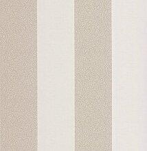 BHF dl22816Antila Platinum Floral Stripe