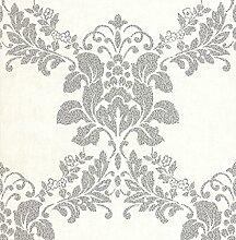 BHF dl22821Carina Floral, Tapete–Zinn