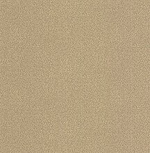 BHF dl22827 Carina gold Pixellated Textur