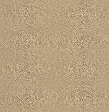 BHF dl22827Carina gold Pixellated Textur