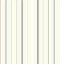 BHF DL30744gestreift Tapete–Beige