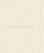 BHF dl40558Sparkle Linear Tapete–Beige