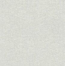 BHF fd22429KJ azmaara Textur Tapete–Grau