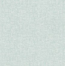 BHF fd22430KJ azmaara Textur