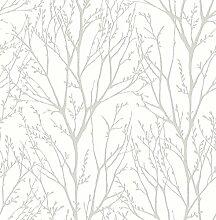 BHF fd22441KJ azmaara Herbst Baum