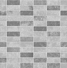 BHF fd40117CERAMICA Stone Fliesen Küche und Badezimmer Tapete
