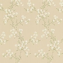 "BHF fd68760 ""New Gold Claremont Jasmin"