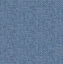 BHF sz001842Kismet Fly Indigo Textur Tapete