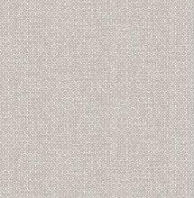 BHF sz001844Kismet Wander Zinn Textur Tapete