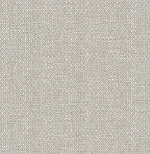 BHF sz001845Kismet Whisper Grau Textur Tapete