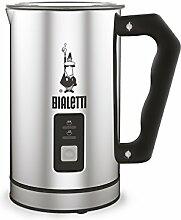 Bialetti MK01 elektrischer Milchaufschäumer aus
