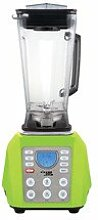 BIANCO forte Smoothie Mixer (Grün)