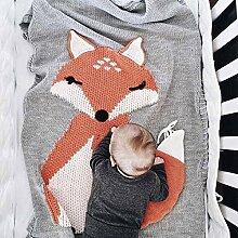 BIANYIGE Baby-Decke Kinder-Klimaanlage Decke