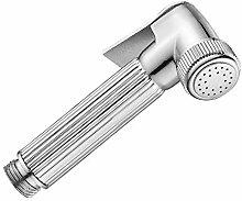 Bidet-Handbrause,Toilette Toilette Wasserpistole