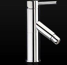 Bidetarmatur Wasserhahn Armatur mit (NEOPERL Perlator) FM46073C
