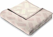 Biederlack Pakete Soft Pink