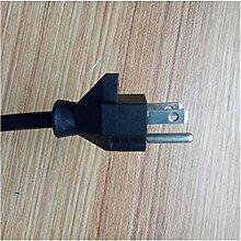 Bienenzbauer liefert Imkereiwerkzeug Elektrische,