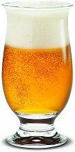 Bierglas Idéelle Bier
